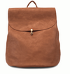 #715 Handbag backpack