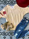 #C78 Frayed Heart Judy Blue Jeans