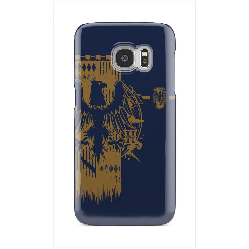 Harry Potter Ravenclaw House Phone Case