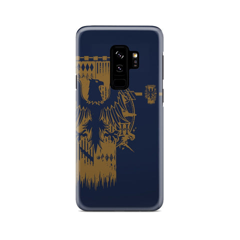 Image of Harry Potter Ravenclaw House Phone Case