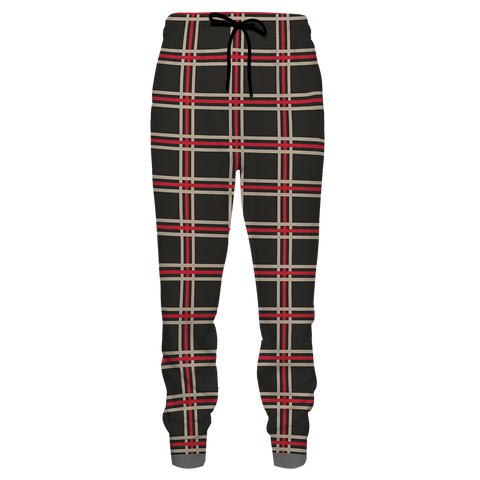 Image of Persona 5 Akira Kurusu Cosplay Jogging Pants