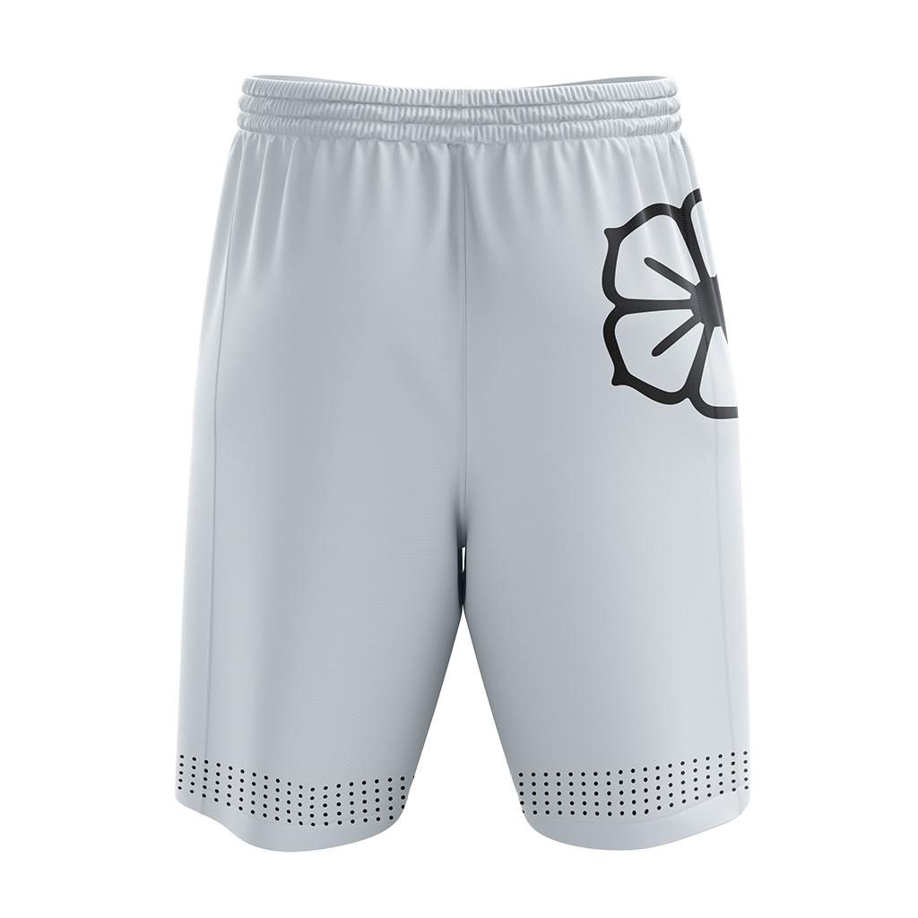 The Karate Kid Daniel LaRusso Beach Short