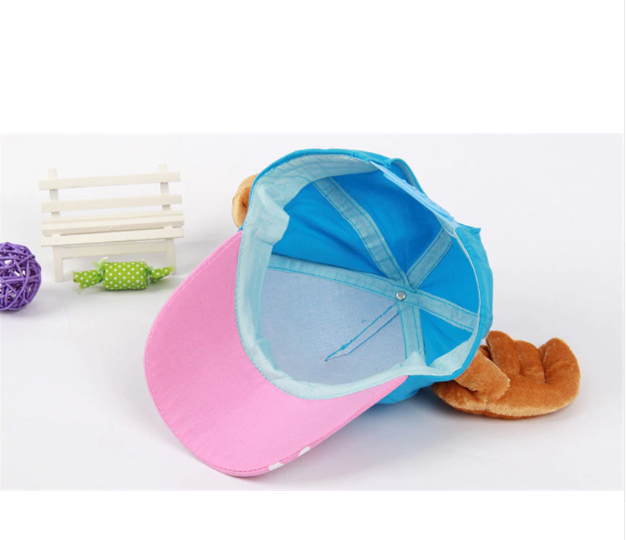 One Piece Chopper Hat Cosplay