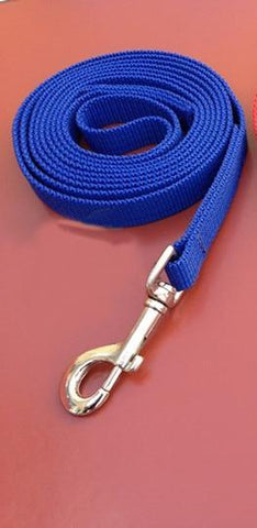 Lead Horse Rope