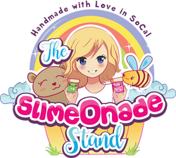 The Slimeonade Stand