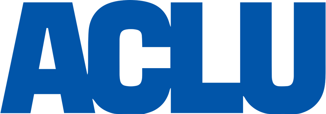 Round Up for American Civil Liberties Union (ACLU)