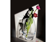 Load image into Gallery viewer, KROSNO ELITE VASE 17.5CM GIFT BOXED