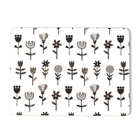 MY HYGGE HOME PLACEMATS - FIELD OF FLOWERS