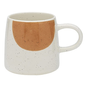 ECOLOGY NOMAD PAPAYA MUG 340ML