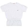 Tory T-Shirt by NONO - Flying Colors Baby