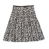 Leopard Skirt by Paisley