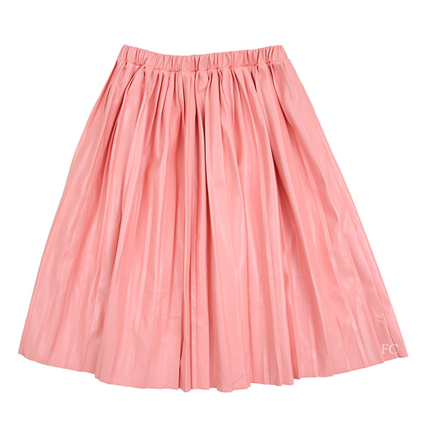 Rosa Skirt By Christina Rohde