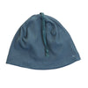 Blue Rib Hat by Kipp