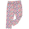 Lily Legging by Le Petit Lucas - Flying Colors Baby