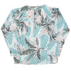 Palms Shirt by SOHO KIDS - Flying Colors Baby