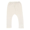 Rulo Baby Pants by Tocon