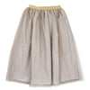 Sidney Tulle Skirt by Minimu