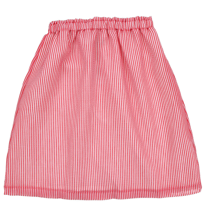 Diva Indre Skirt by Rita co Rita - Flying Colors Baby