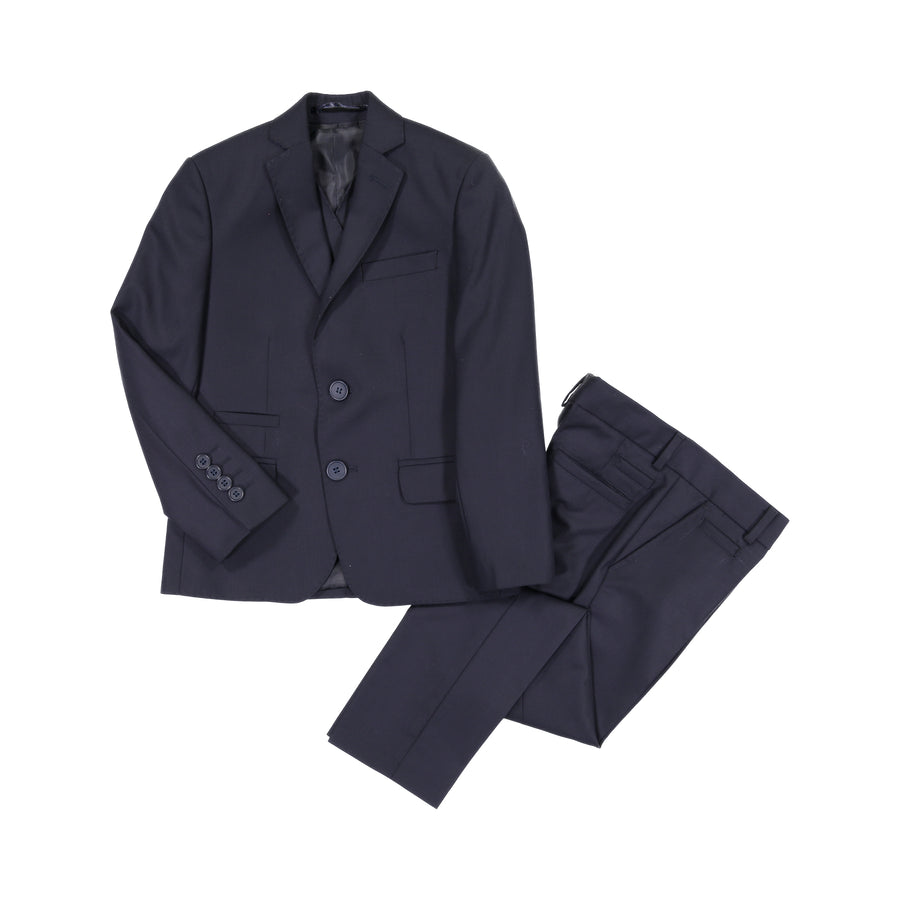 All Year Around Two Piece Suit By Nove