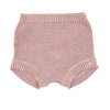Inu Glitter Bloomers by Moon Paris