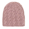 Knitted Baby Hat by Moon Paris