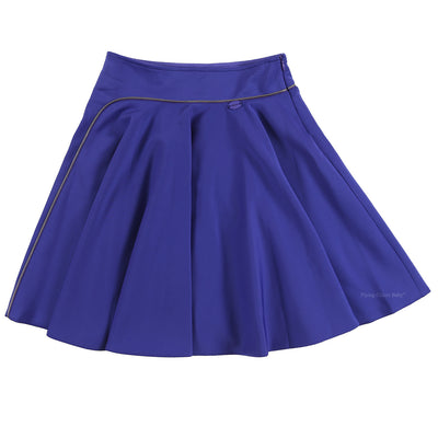 Bluette Skirt by Val Max - Flying Colors Baby