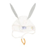 Bunny Ear Hat by Kipp