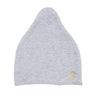 Grey Star Hat by Kipp