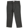 Tarifa Textured Trousers by Fico and Nico