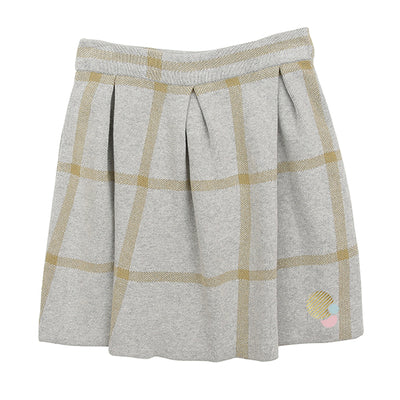 London Skirt by Jovilli