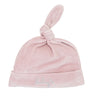 Darling Rose Hat by Coton Pompom