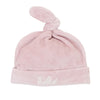 Bebe Rose Hat by Coton Pompom