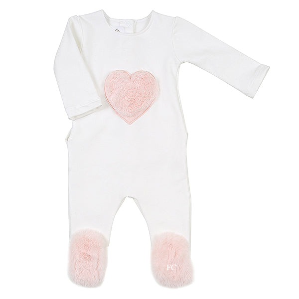 Cuore by Latte Baby and Child