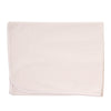 Basic Blush Blanket by Mio Cotton