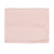 Antique Pink Basic Blanket by Mio Cotton