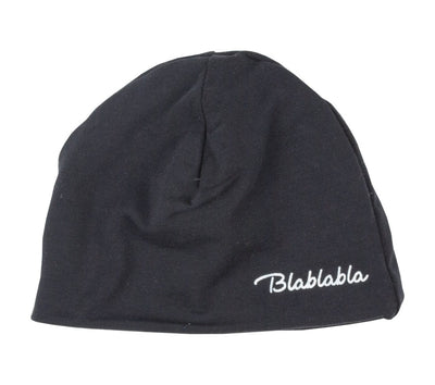 Black Hat By Bla Bla Bla