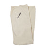 Beige Organic Swaddling Blanket By L'ovedbaby