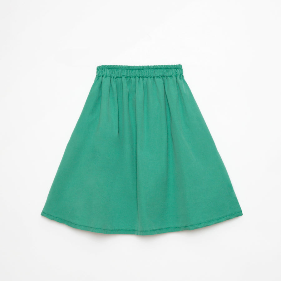 Gentleman Skirt by Weekend House Kids