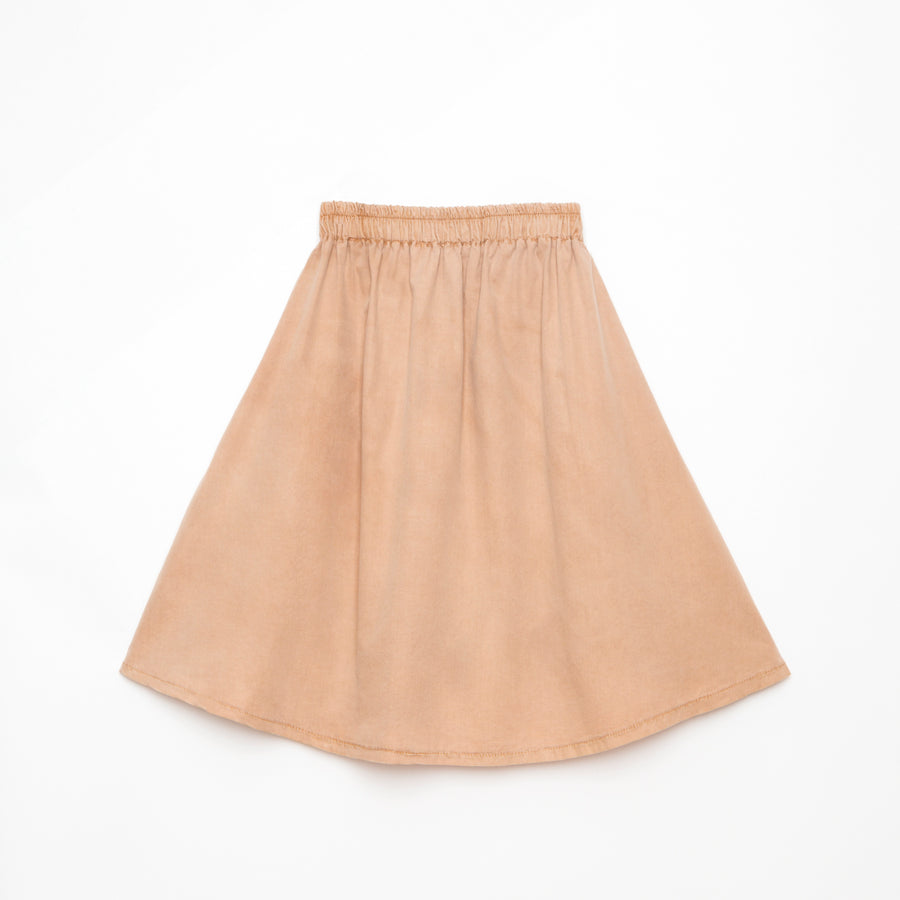 Flamingo Skirt by Weekend House Kids