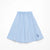 Blue Skirt by Weekend House Kids