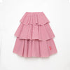 Bohemian Skirt by Weekend House Kids