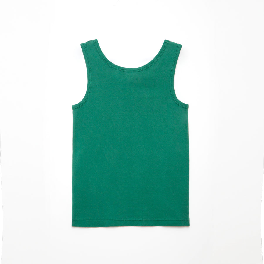 House Tank Top by Weekend House Kids