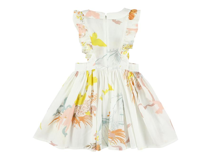 Lilly Dress by Morley