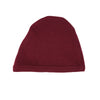 Cranberry Cute Cap By L'ovedbaby