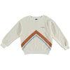 Mountains Sweatshirt by Bonmot