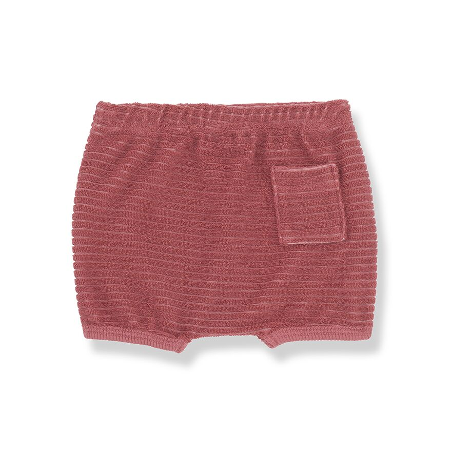 Red Alghero Culotte by 1+ In The Family