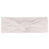 Ivory Knot Headband by Elys & Co
