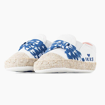 Espadrilles Shoes by IKKS