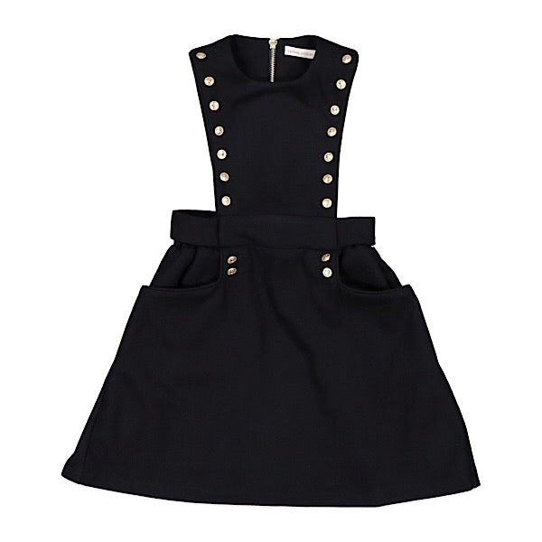 a3778ab6a5f Girls Exclusive Designer Clothes - IKKS, Catimini, Cocoli, 3 Pommes