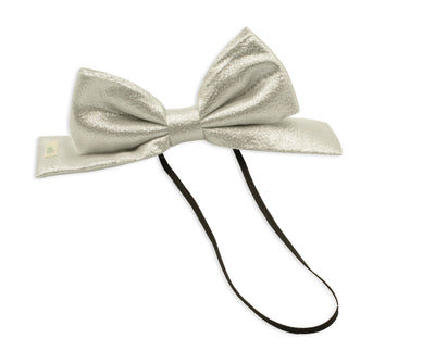 Baby Dolly Headband by Arbii (more colors)
